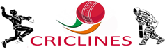Today Match Prediction - Cricket Match Prediction Tips - Who Will Win Today