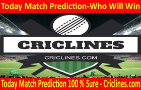 Today Match Prediction-Sydney Thunder vs Brisbane Heat-BBL T20 2018-19-24th Match-Who Will Win