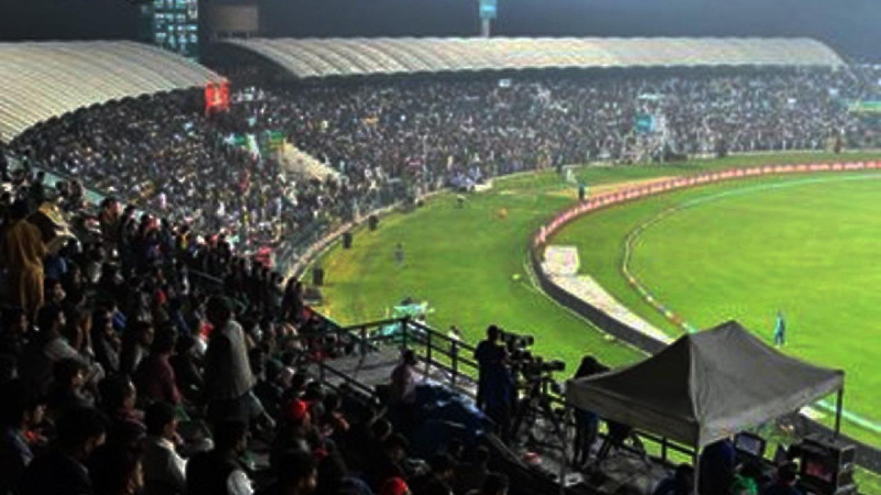 Who Won IPL Match Yesterday-Result and Winner MI vs DC-Final Match