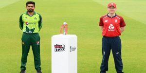 ENG vs PAK 2nd T20 Match Prediction