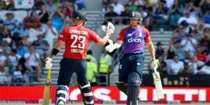 England vs Pakistan 3rd T20 match prediction