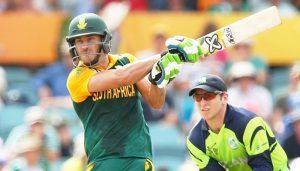 IRE vs SA 2nd ODI Match Prediction