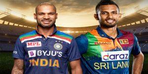 India vs Sri Lanka 3rd ODI match prediction