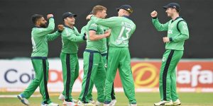 South Africa vs Ireland 1st T20 Match Prediction