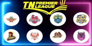 Today Match Prediction-TNPL T20-Who Will Win Today 1st match
