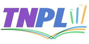 Today Match Prediction TNPL-Tamil Nadu Premier League-2nd match-Who Will Win