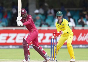 West Indies vs Australia 2nd T20 Match Prediction Today