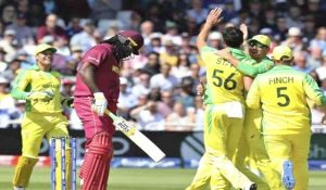 West Indies vs Australia 3rd T20 match prediction