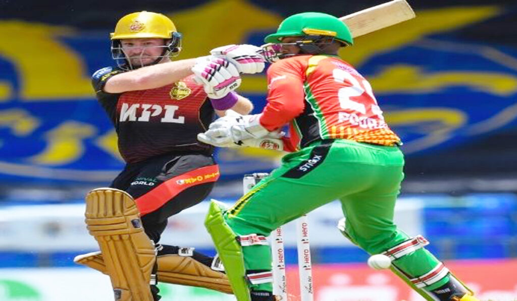 CPL Prediction-23rd Match-Who Will Win
