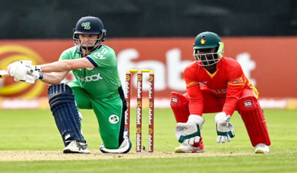 Ire vs Zim-3rd ODI-Match Prediction-Who Will Win